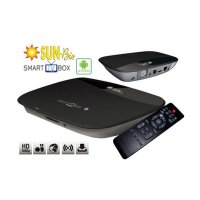 Sunbio Android Smart TV Box
