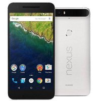 [macyskorea] Huawei Nexus 6P H1512 128GB Factory Unlockced - International Version with No/10546924
