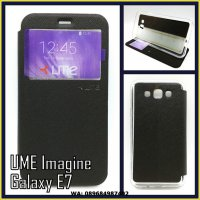 UME Imagine SAMSUNG E700F (Galaxy E7)