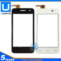 [globalbuy] For Alcatel POP S3 OT5050 OT-5050 5050 5050D 5050X 5050Y Touch Screen Glass Di/2782895
