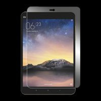 Explosion Proof Tempered Glass Film Xiao Mi Pad 2
