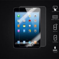 Explosion Proof Tempered Glass Film iPad Mini 1, 2