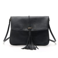 HM - ORIGINAL - Stylish Luton Sling Bag