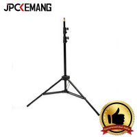 Excell Hero 200 Light Stand