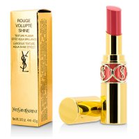 Yves Saint Laurent Rouge Volupte Shine - # 31 Rose Innocent 4.5g/0.15oz