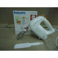 [Philips] Hand Mixer Philips HR-1530