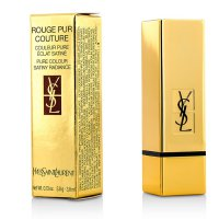 Yves Saint Laurent Rouge Pur Couture - Pewarna Bibir - #01 Le Rouge 3.8g/0.13oz