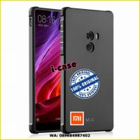 xiaomi mi mix cocose case original