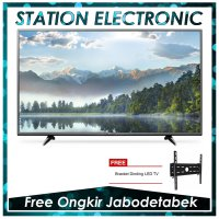 LG 49UH600T Smart UHD 4K LED TV 49' [WebOs/WiFi Built-In/] + Bracket + FREE DELIVERY!