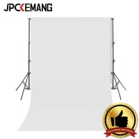 BD Background Paper Super White 2.72 X 11m