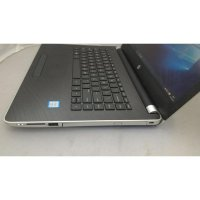 HP 14-BS013TU Notebook [14 Inch/i3-6006U/4 GB/Dos]