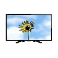Sharp Aquos LED TV 24 inch LC24LE175I
