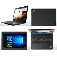 Lenovo Ideapad IP330-14AST-33ID Notebook