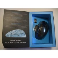 [Clearance Sale] Logitech Wireless Gaming Mouse G602