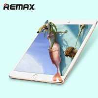 REMAX Anti Blue Ray Tempered Glass 0.3mm for iPad Mini 2 3