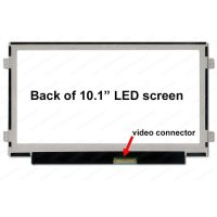 LCD LED 10.1 Acer Aspire One D255 D257 D260 D270 HAPPY2 HAPPY