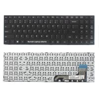 Keyboard Laptop Lenovo Ideapad 100-15IBD 100-15IBY B50-10 300-15