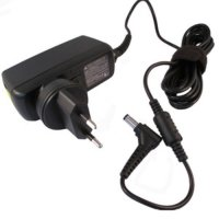 Adaptor Charger Laptop Acer Aspire One 751H, AO751H, AOD751, 19V 2.15A