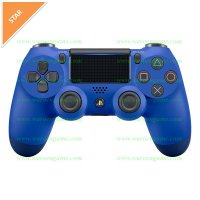 PS4 Stick/ Controller NEW DUAL SHOCK 4 CUH-ZCT2 SERIES (DS4 Wave