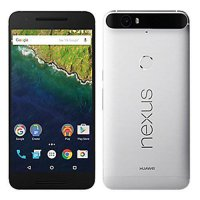 [macyskorea] Huawei Nexus 6P H1512 Factory Unlocked GSM (64gb, gray)/10548125