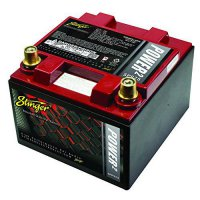 [poledit] Stinger 925 Amp SPP Series Dry Cell Battery with Protective Steel Case (R2)/11595995