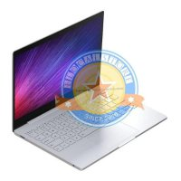 Xiaomi Notebook Air 12.5 Inch RAM 4Gb Windows 10 Silver