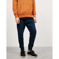 Brooklyn Navy Okechuku Jogger Sweatpants Joger Basic Ce