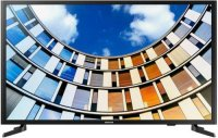 Samsung 49 M5100 Full HD TV LED [49 Inch]