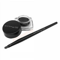 MAYBELLINE Lasting Drama Eye Studio Gel Eye Liner