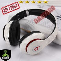 headset Bluetooth beats studio OEM