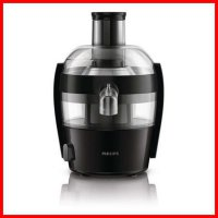 Philips Juicer HR1832 [High Quality]