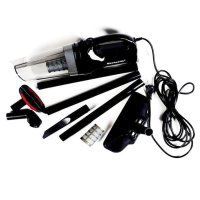 VACUUM CLEANER MAXHEALTH 350 WATT LOW VACUM CLEANERS VA