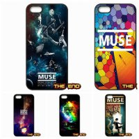 [globalbuy] For Apple iPod Touch 4 5 6 iPhone 4 4S 5 5C SE 6 6S 7 Plus 4.7 5.5 Muse Amazin/3777315