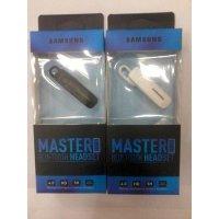 Headset bluetooth samsung master series hd 5h oem