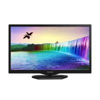 Changhong 19 Inch LED TV