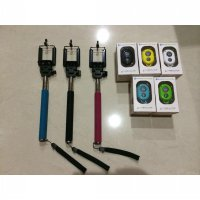 PAKET TONGSIS + TOMSIS BLUETOOTH for IOS & Android