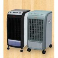 MAYAKA AIR COOLER CO-028JY