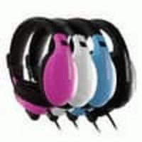 HEADSET KEENION KOS-1013