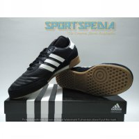 Sepatu Futsal Indoor Shoes ADIDAS MUNDIAL GOAL IN ORIGINAL #019310