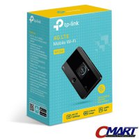 TP-Link M7350 : TPLink 3G / 4G LTE Mobile WiFi Mifi Wireless Router