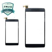 [globalbuy] 4.7 inch Tested Touch Screen Digitizer glass For Alcatel One Touch Idol 3 OT60/2782675