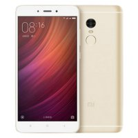 Xiaomi Redmi Note 4 4G - 16GB - Gold