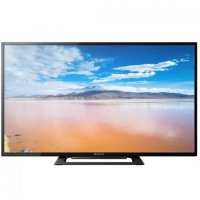 Sony KLV-32R302C LED TV 32' - Hitam