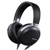 Sony Sound Monitoring Headphones MDR-Z7