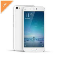 Handphone / HP Xiaomi Mi5 [RAM 3GB / Internal 64GB]