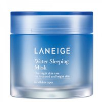 LANEIGE Water Sleeping Mask 70 ml, exp 2020