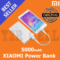 Xiaomi Mi Power Bank 5000 mAh 50000mAh Powerbank 100% ORIGINAL