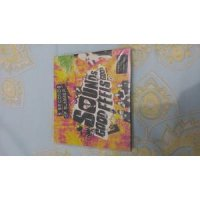 CD 5 Seconds of Summer / 5sos SGFG Deluxe Import US
