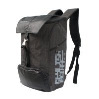 Prosport Backpack 1805-17 Coffee