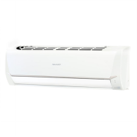 Sharp Air Conditioner AH-A5SEY